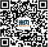 米内网官方微信
