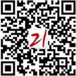 21世纪药店官方微信