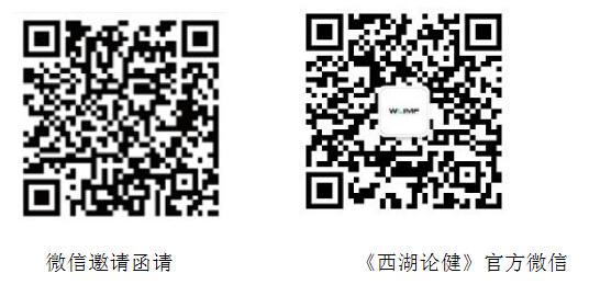 QQ截图20150910102732.jpg