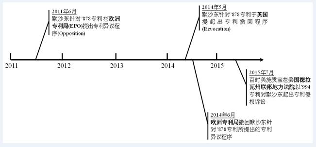 电路 电路图 电子 原理图 651_303