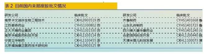 QQ截图20160808092805.png