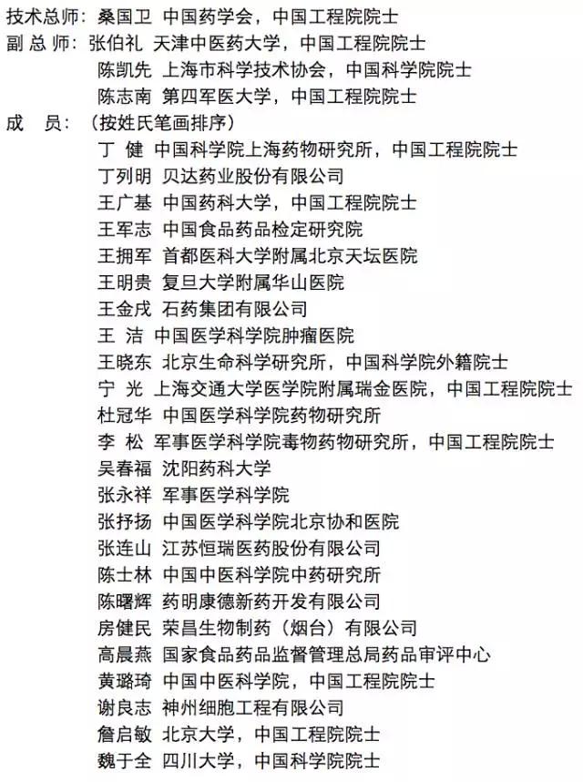 新药创新名单01.webp.jpg