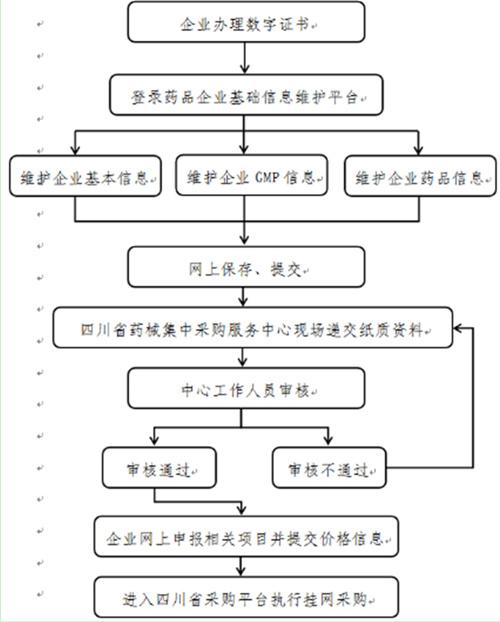 sc_1.jpg