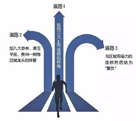 yd1.jpg