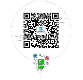 QQ截图20180224150619.png