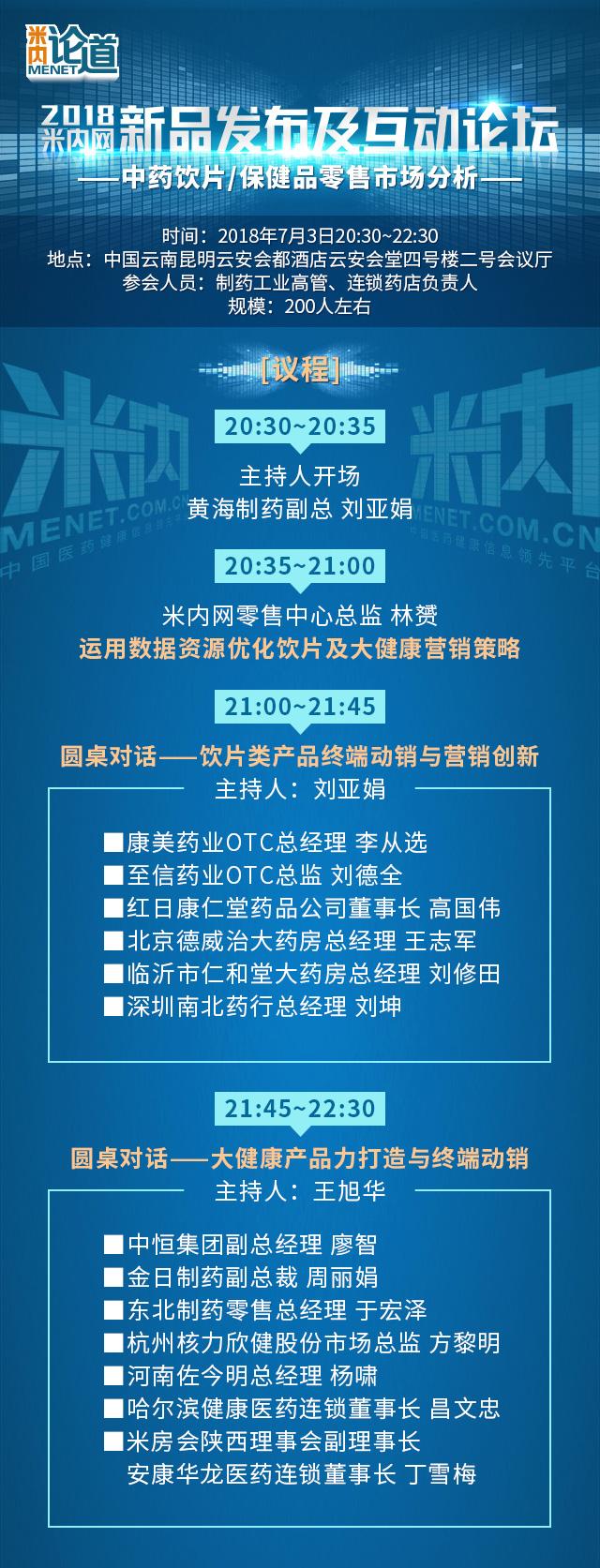 2018米内网新品发布及互动论坛-中药饮片保健品零售市场分析02.jpg