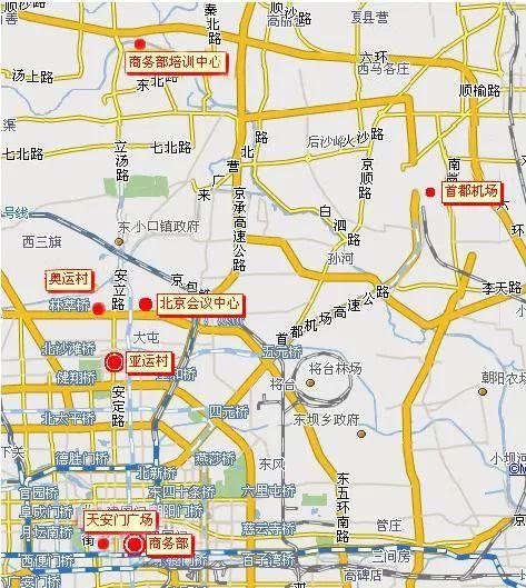 WeChat 圖片_20190227105428.jpg