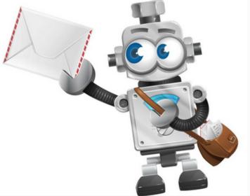 药师,真的要被机器人取代了?!