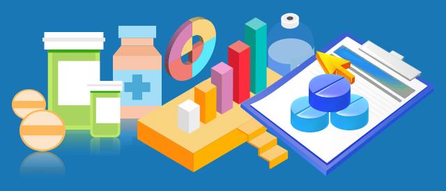 科伦15款1类新药、40个新品发力,49个品种过评