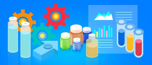 倍特药业15亿大品种首家过评,13款新药、31个新品来袭