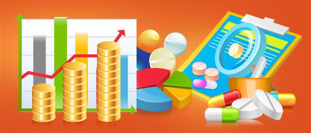 恒瑞、信达、东阳光药……33个新药获批临床