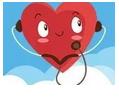 景峰医药:心脑血管领域再添两款新品