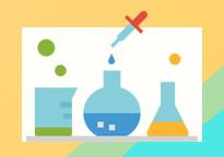 昆药集团双氢青蒿素片二期临床试验计划在15家医院开展
