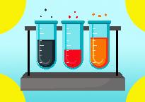 最畅销的抗癫痫药,河北药企将拿下首仿